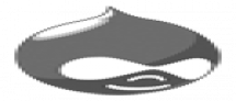 Fuel Choices & Smart Mobility Initiative