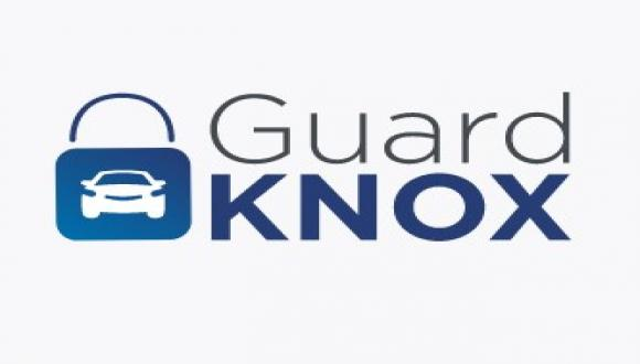 GuardKnox safeguards cars against cyber break-ins