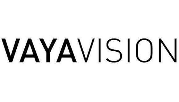 VayaVision Makes Autonomous Cars Safer