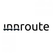 Innroute